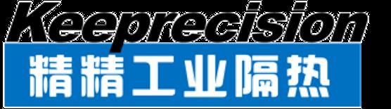 必威体育官方网站入口betway必威官网首页优质品牌—精精工业隔热
